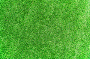 Artificial Grass Installer Near Me Kirkcaldy