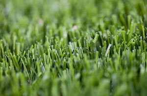 Artificial Grass Installers Near Kirkcaldy (01592)