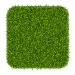 Rainham Artificial Grass Installers Near Me
