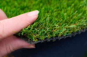 Artificial Grass Dursley Gloucestershire (GL11)