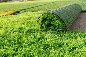 Artificial Grass Walkden Greater Manchester (M28)