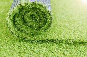 Artificial Grass Kirkcaldy Scotland (KY1)