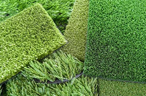 Synthetic Grass Prices Eccles (0161)