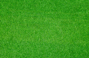 Artificial Grass Installer Near Me Dursley