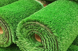 Synthetic Grass Prices Kirkcaldy (01592)