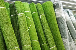 Synthetic Grass Prices Walkden (0161)